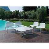 Stoličky,stoly NINFEA / LOTO